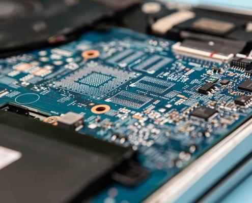 Computer Repair Cambridge